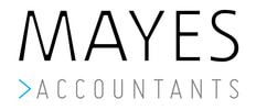 MAYES > ACCOUNTANTS